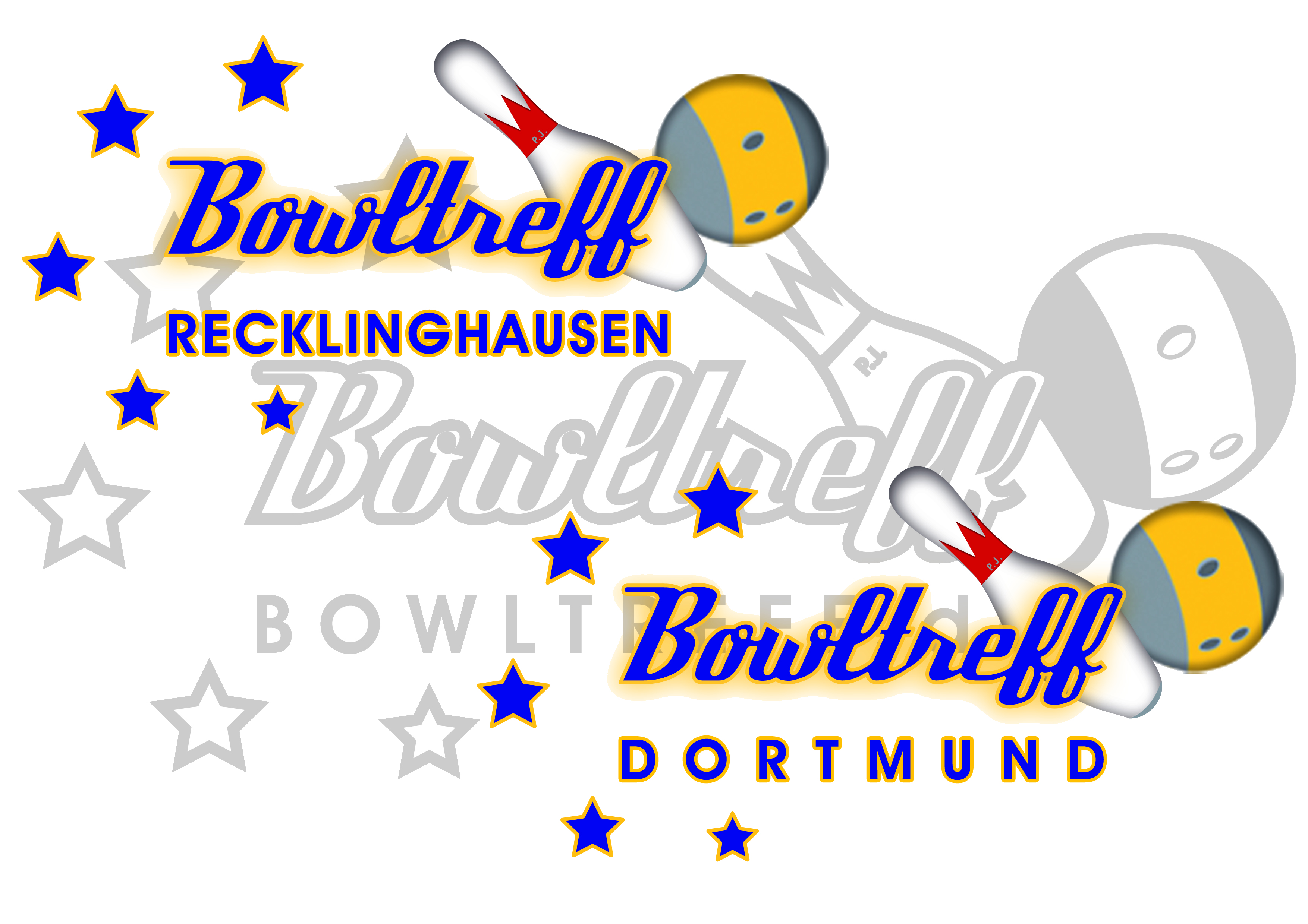 Bowltreff